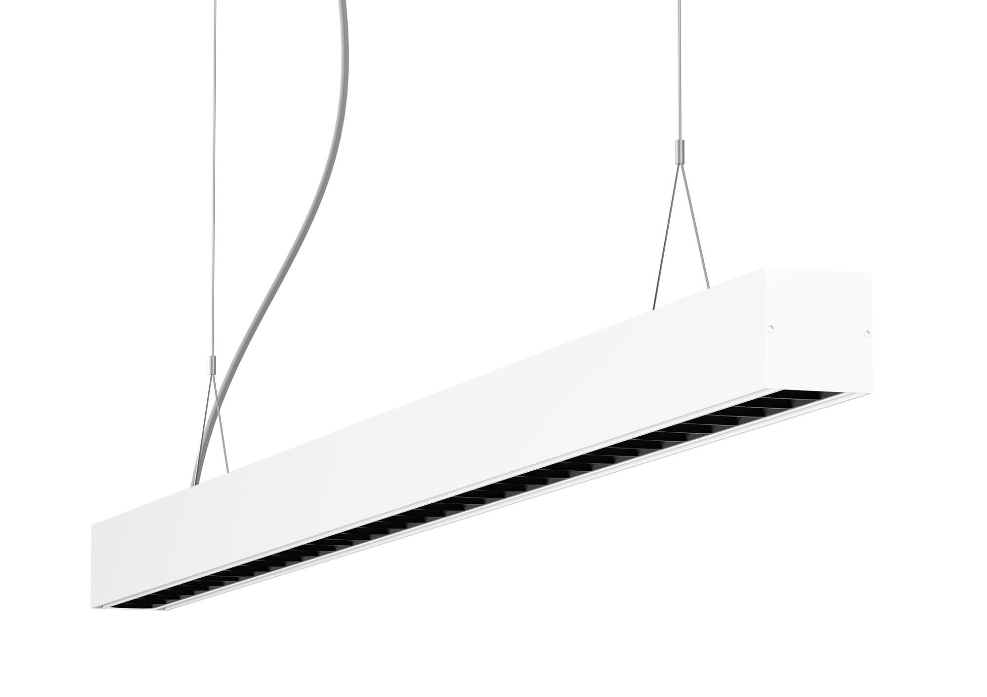 RLT Optik / White Version