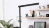 Slider iMexx Free Home-Office